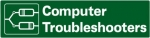 Computer Troubleshooters