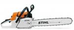 Stihl MS 381