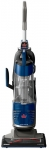 Bissell Lift-Off Pet 2177F