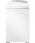 Fisher & Paykel WashSmart Top Loader