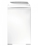 Fisher & Paykel QuickSmart Top Loader