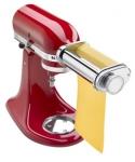KitchenAid KSMPSA Pasta Roller Attachment