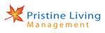 Pristine Living Managment
