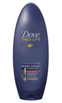 Dove Therapy Intense Damage Therapy