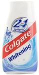 Colgate 2 in 1