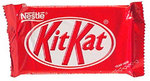 Nestle Kit Kat Original