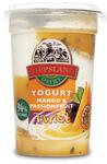 Gippsland Dairy Yogurt Twist