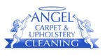 Angel Carpet Cleaning