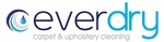 Everdry Carpet Cleaning