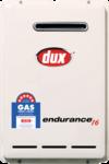 Dux Endurance Continuous Flow