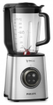 Philips High Speed Vacuum Blender HR3756/00