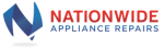 Nationwide Appliance Repairs