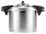 Scanpan Pressure Cooker