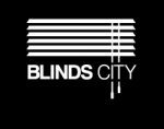 Blinds City