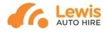 Lewis Auto Hire