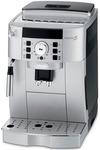 DeLonghi Magnifica S ECAM22110SB
