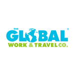 The Global Work & Travel Co.