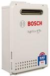Bosch Electronic Highflow