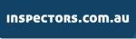 Inspectors.com.au