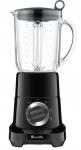 Breville Kinetix Glass BBL380