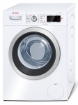 Bosch WAW28460AU