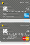Commonwealth Bank Platinum Awards
