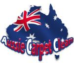 Aussie Carpet Clean
