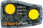 ActivLife SportsMed Tens Machine