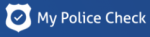 My Police Check
