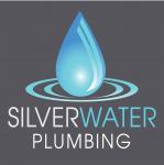 Silverwater Plumbing