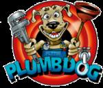 Plumbdog