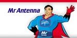 Mr Antenna