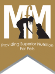 Meals For Mutts