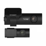 BlackVue DR650GW / DR650S