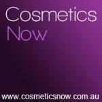 Cosmetics Now