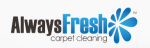 Always Fresh Carpet Cleaning