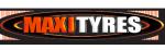 Maxi Tyres