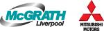 McGrath Mitsubishi Liverpool