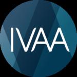 IVAA Jewellery Claim Management