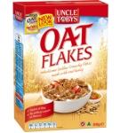 Uncle Tobys Oat Flakes