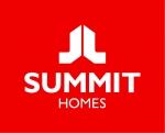 Summit Homes