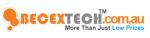 BecexTech Australia