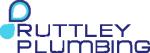 Ruttley Plumbing