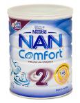 Nestle NAN Comfort 2