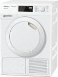 Miele TDD130WP Eco