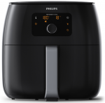 Philips Avance Collection Airfryer