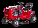 Cox Lawn Boss Hydro Drive Lawn Mowers