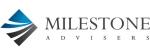 Milestone Advisers