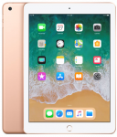 Apple Ipad (6th Generation)