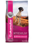 Eukanuba Adult Premium Performance